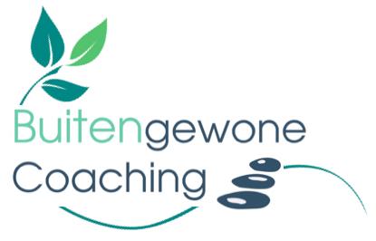 Buitengewone Coaching